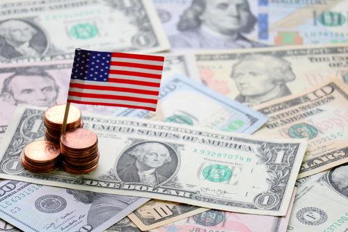 وال استریت در انتظار نوسانهای بیشتر/ ادامه دار شدن تعطیلی دولت در آمریکا به زیان بازار تمام خواهد شد