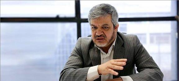در سوریه، سهم خوبی از منافع برای ایران توافق شده اما...