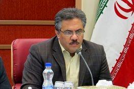 مذاکره ایران با ۸کشور برای نقلوانتقال پول با ارز دیجیتال