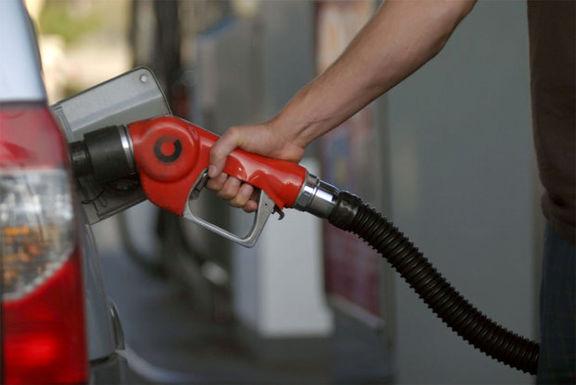بنزین نه گران میشود نه سهمیه بندی