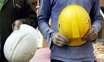حقوق کارگران حداقل ۲۵درصد افزایش مییابد/ آسیب اقتصادی کارفرمایان کمتر از کارگران نیست