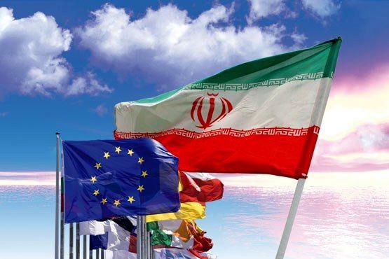 متن بیانیه «جمعبندی» اتحادیه اروپا درباره ایران منتشر شد