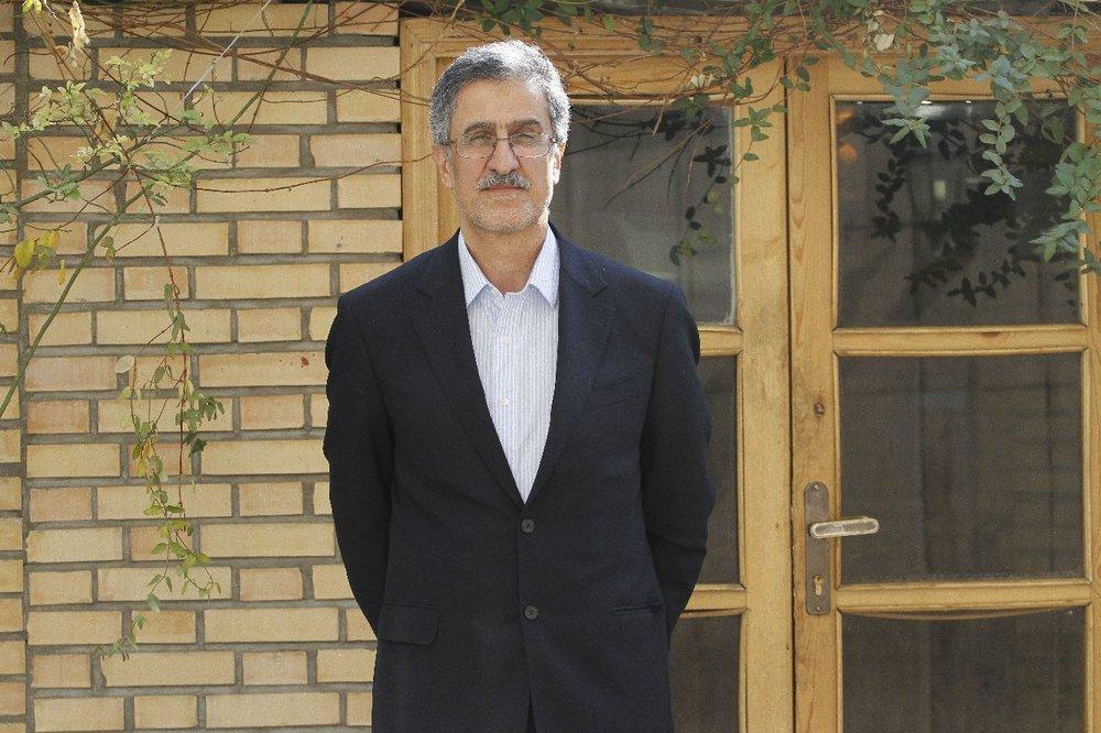 رییس اتاق بازرگانی تهران:با تورم بالای ۳۰درصد باید هر چند سال یکبار صفر پول را برداریم