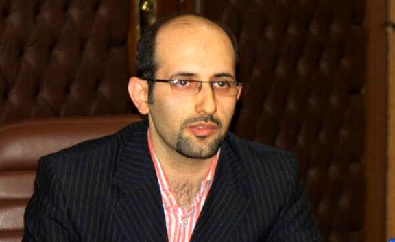 روح الله حسینی عضو جدید شورای عالی بورس شد