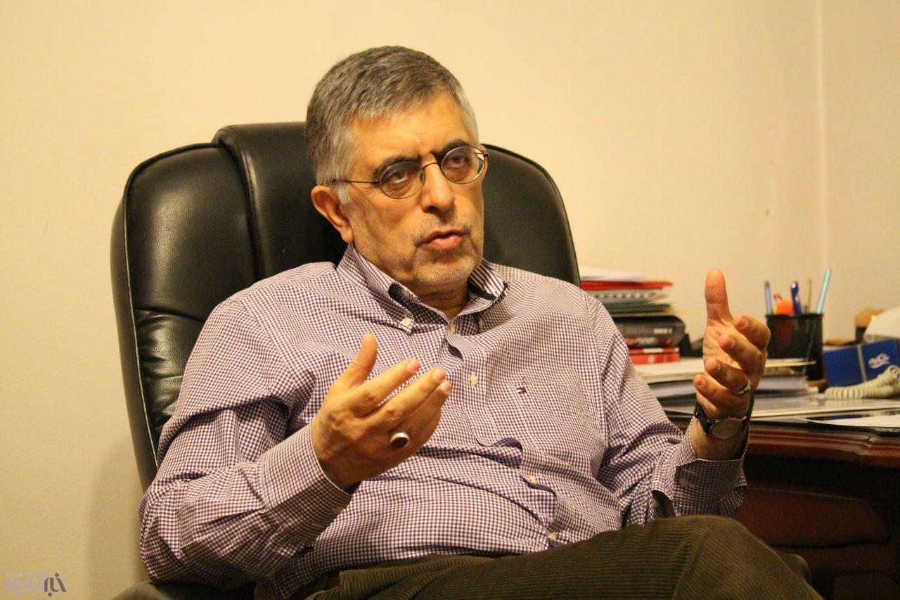 کرباسچی: اصلاحات از ابتدا تاکنون رهبر نداشته است /آغاز رایزنیها برای بازسازی جبهه اصلاحات
