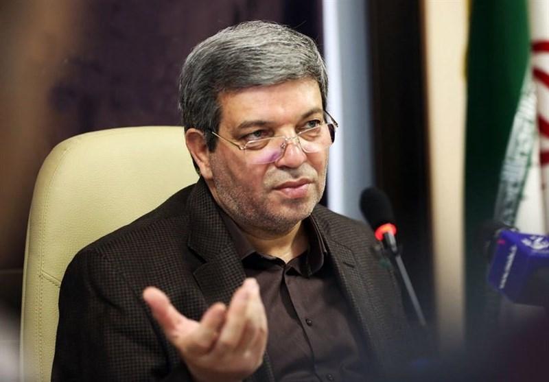 سرپرست وزارت آموزش و پرورش: اعتبارات پرداخت مطالبات فرهنگیان تأمین شد- اخبار سیاسی