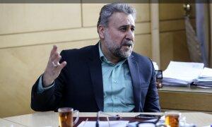فلاحت پیشه:اطلاعات سپاه اعلام کرد لیست دو تابعیتی های دولت را ارائه نکرده/طرح موضوع دوتابعیتی ها مشکوک بود