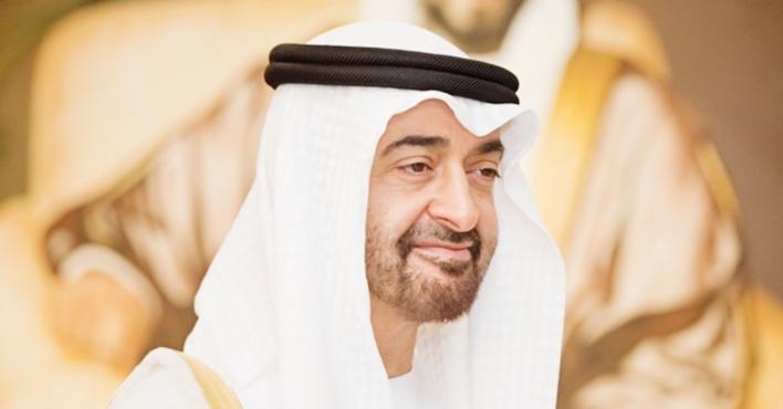 شرط شبهنظامیان امارات در جنوب یمن برای عربستان سعودی