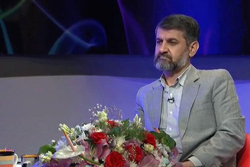 فیلم | نگاه متفاوت سردبیر سابق کیهان به مرگیک زندانی سیاسی در زندان فشافویه