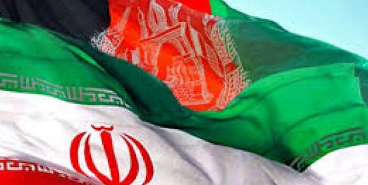 خبرگزاری فارس - فرش قرمز افغانستان برای شرکتهای ایرانی/نمایشگاه صنعت برق ایران در کابل برگزار شد