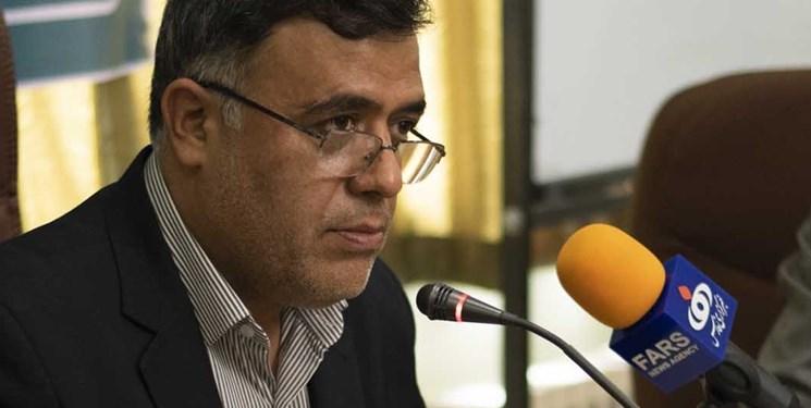 خبرگزاری فارس - برکناری مدیران مدارس حاشیهساز در سمنان/ اطلس آموزشی هر مدرسه تدوین میشود