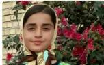 ساناز 13 ساله و علی 16 ساله خودکشی کردند / در کهگیلویه رخ داد+ عکس و فیلم گفتگوی اختصاصی