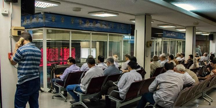 متن و حاشیه بورس در هفته دوم مهر/ بازار سرمایه به روزهای صعودی بازگشته است؟