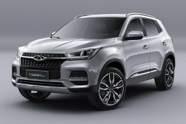 آخرین شرایط فروش مدیران خودرو: شرایط فروش جدید محصولات MVM با اقساط ۶۰ ماهه